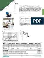 Braço extractor Original.pdf