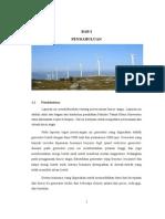 perencanaan-kincir-angin
