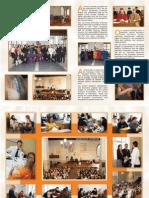 Information Brochure UJAK 08 B