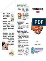 leallet TBC WI2NG.pdf