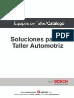 Catalogo EMASA Automotriz.pdf