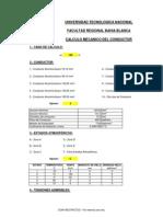 Hoja_Excel_Calculo_Mecanico_de_Conductores_Aereos.xls