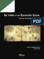 En Torno a La Educación Social - Libro
