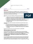 Pmp exam prep rita mulcahy 8th edition