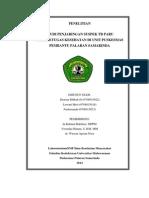 Proposal Penelitian Meribnur-2