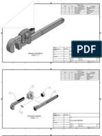 Stillson Wrench1
