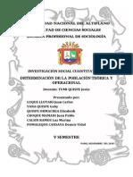 investigacion-social-cuantitativa-poblacion-y-muestra.pdf