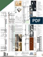 09-DETALLES CONSTRUCTIVOS