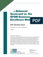 [] Balanced Scorecard vs Business Excellence Model(BookFi.org)