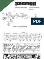 bass pré amp.pdf