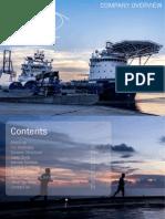 Etpm Company Profile 2014