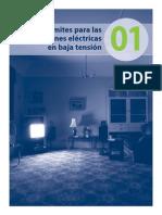 Documentación y Trámites IBT