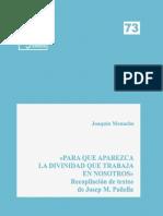 73. J. Menacho-Para que aparezca la divinidad que trabaja en nosotros.pdf