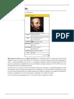 Ignace de Loyola-wikipedia