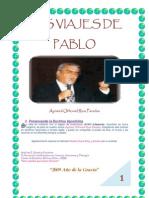 Los Viajes de Pablo