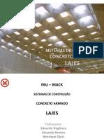 lajes-120611121235-phpapp01