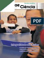 Apae_Ciencia_arquivo_final_(12) (1)