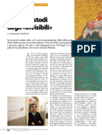 Messaggero di Sant'Antonio