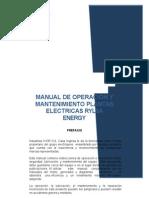 Manual Planta Electricas (1)