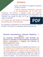 CS 04(Memorias).ppt