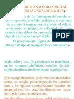 CS 05(Conversores 1).ppt