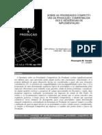 _Alves Filho Pires e Vanalle - Prioridades Competitivas