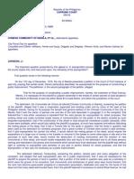 Eminent Domain Cases (Full Length)
