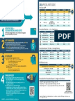 Neo Post Inc. Postal Rate Guide 2014