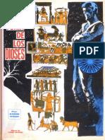Nippur de Lagash 018 - E016 - La Furia de Los Dioses [Woodiana]