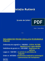 76708292-Legislatie-Rutiera