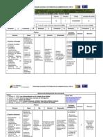 PlanAcademico PNFA