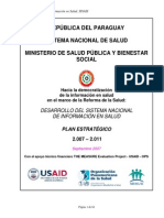 2007_PLAN-ESTRATEGICO-2007_2011.pdf