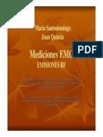 3_Mediciones EMC 03