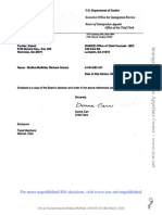 Richard Alonzo Mullins-McBride, A043 563 331 (BIA May 8, 2014)