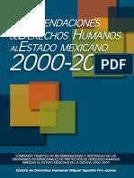 Libro Recos Prodh Web Bares