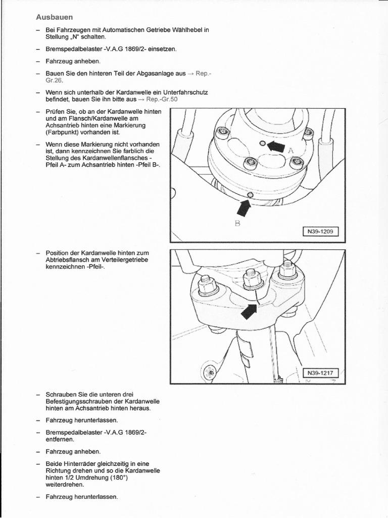 Gemütlich Automatische Elektrische Verkabelung Fotos - Elektrische ...