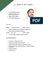 01_Curriculum Vitae.doc