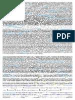 resumen final analisis.doc