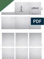cd tapa y contratapa.pdf