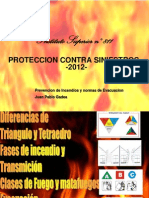 Prevencic3b3n de Incendios