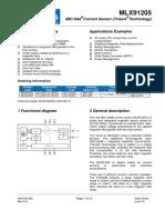 MLX91205_datasheet