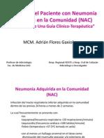 Guia-NAC-oct-2012.pptx