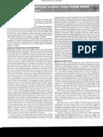 Bab 67 Gangguan Motilitas Saluran Cerna Bagian Bawah