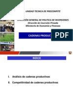 1 Analisis de La Cadena Productiva (1)