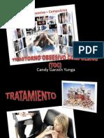Toc Tratamiento[1]