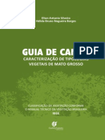 SEMA_Guia_de_Campo.pdf