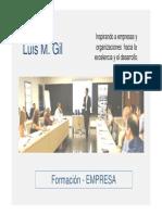Luis M Gil - Propuesta formativa Empresa_2013.pdf