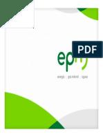 Presentación Gestión PCB EPM Mayo 16_2013