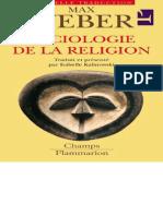 8dbbf921dc45b4 histoire des idées politiques.pdf