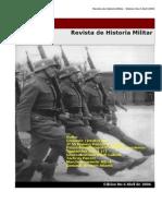 16565873 Revista de Historia Militar No 6